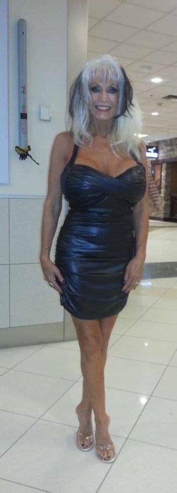 sally dangelo wiki mistress sally d angelo beautiful mature women