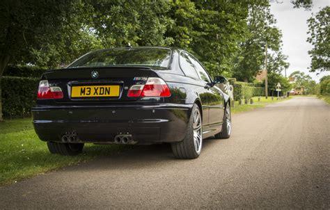 bmw e46 m3 smg bmw m3 e46 smg ii coupe m r sportscars