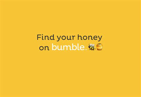 Search For On Bumble New Dating App Bumble Beelieve Should Take The Lead In Initiating A Chat