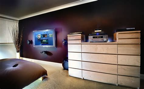 bedroom setups bedroom setup ps4 ps3 decorating pinterest