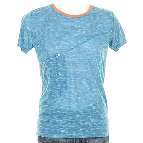 Fashion T Shirt Summer cool t shirt designs fashion of mens summer t shirts