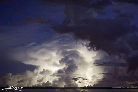 lake katherine tree lighting clouds product categories royal stock photo