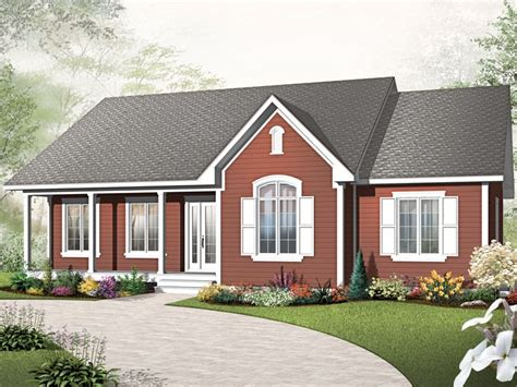 starter house plans plan 027h 0207 find unique house plans home plans and floor plans at