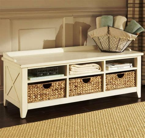 ikea bench seats ikea bench seat home decor ikea best ikea bench designs