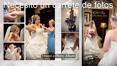 Learn Wedding Album Design by Learn Phrases Shopping