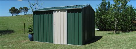 Sheds Gosford by Garden And Work Sheds Sydney Penrith Newcastle