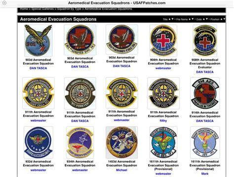 ram careers 1000 images about ram s aeromedical evacuation career on