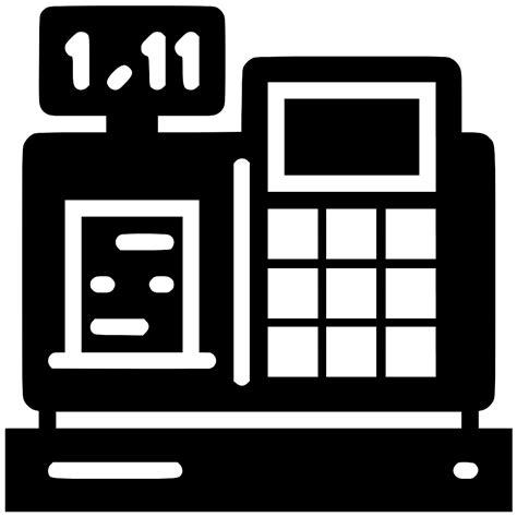 dafont didot didot bold 4 0d1 fonts free download onlinewebfonts com