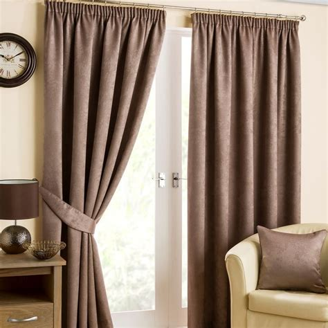 curtains 90 by 90 fusion belvedere black out curtains 90 quot width x 90 quot drop