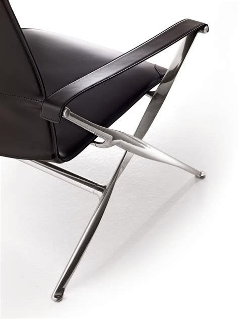 B B Italia Lounge Chair by B B Italia Beverly Lounge Chair Products Minima
