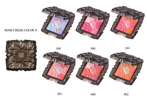Sui Cheek Color No 400 sui cheek color for summer 2014 trends
