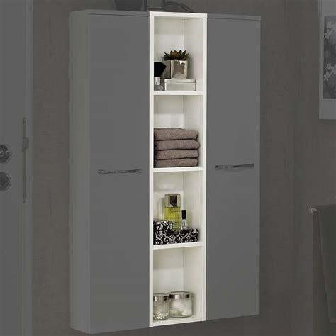 Buy Bathroom Shelves 6001 Solitaire Mini Shelf Bathroom Storage Unit Buy At Bathroom City