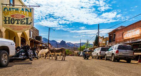 Route 66 L by Guide De La Route 66 Entre Las Vegas Et Le Grand