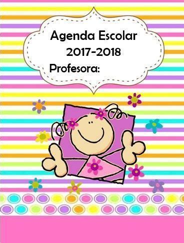 libro amistad agenda 2017 esta maravillosa agenda escolar versi 243 n fulanitos 2017