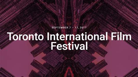 anime film festival toronto tiff cutting showcased films by 20 nixing two programs