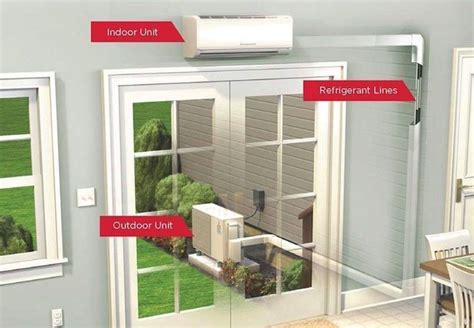 comfort system solutions inc zoned comfort solutions the option haven t considered