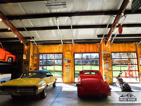 Classic Garage by Classic Garage Decor Car Pictures Car