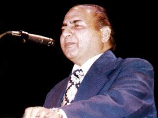 mohammad rafi biography mohammed rafi biography birth date birth place and pictures