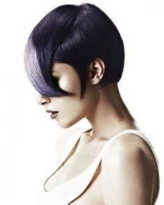 cool avant garde short blonde hairstyles 1000 images about avant garde ideas on pinterest avant