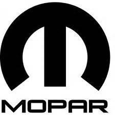 Mopar Jeep Decals Mopar Car Truck Decals Stickers Ebay