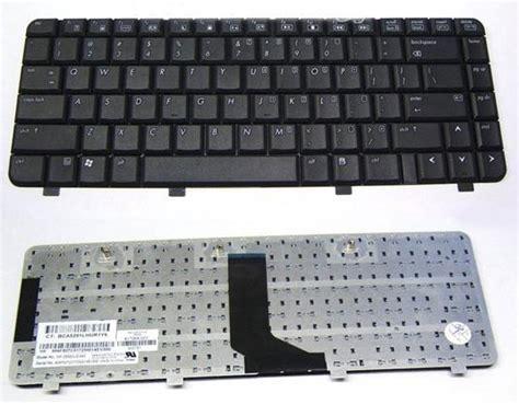 Keyboard Laptop Hp 520 hp 520 laptop keyboard replacement price bangladesh bdstall