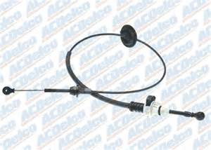 chevrolet cavalier z24 transmission shift cable from best