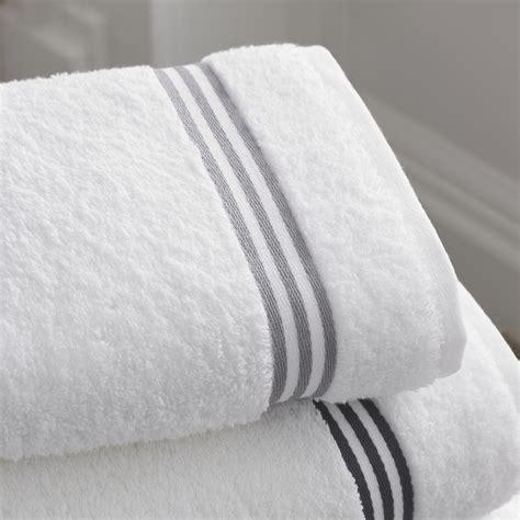 bathroom napkins free stock photo of bath bathroom towels
