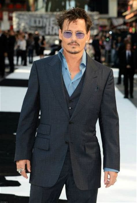 Mourinho Light Grey 17 best images about groomsmen board on casino royale johnny depp and travolta