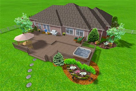 patio design tool deck designs deck design tool online free