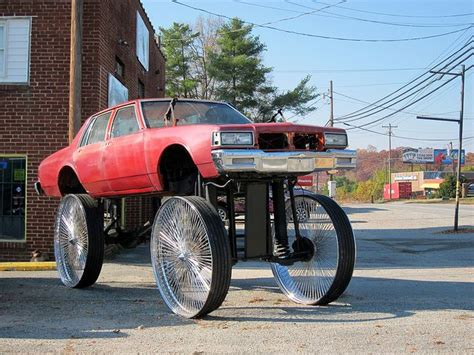 ghetto jeep 175 best images about auto truck donks on pinterest