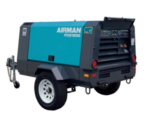 rent air compressors in island nyc bronx ny