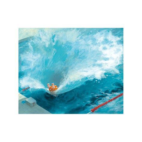 malena la ballena pdf malena ballena de davide cale bougaeva sonja comprar libro