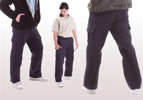 de camisas fabrica de camisas pantalones cargo camisa polo fabrica de fabinco mamelucos pantalones de jean pantalon cargo