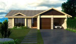 Small House Plans In Tanzania Narrow Lot 4 Bedroom Big Living Area Real Estate House