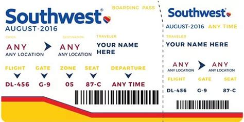 Southwest Airlines Ticket Giveaway - southwest quot win vacation quot 2500 ticket giveaway is a scam