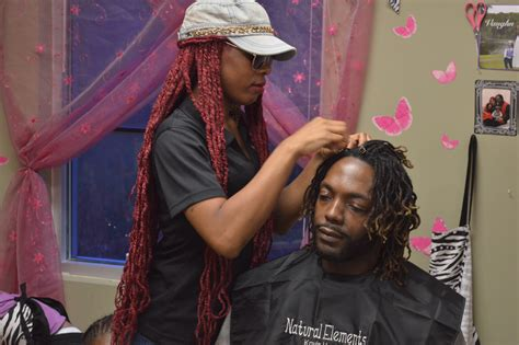 natural hair stylist in birmingham al naturally beautiful the birmingham times