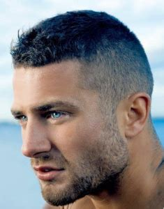hairstyles guys can t resist 6 mens hairstyles that women can t resist dudepins blog