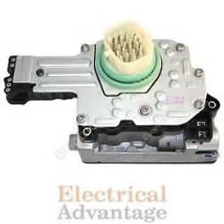 transmission shift solenoid block dodge ram hemi 45rfe