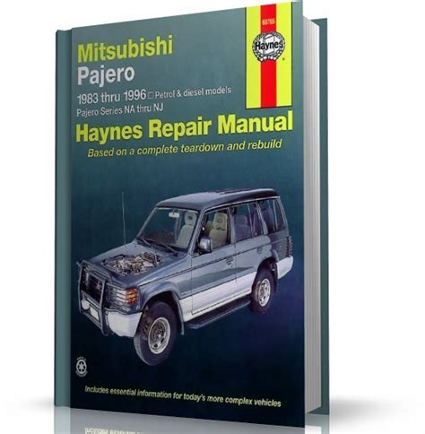 service and repair manuals 1997 mitsubishi pajero auto manual service manual 1997 mitsubishi pajero wiring harness removal 1997 mitsubishi diamante