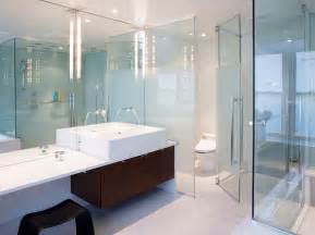 Beautiful Bathroom Ideas I Always Wanted A Big Bathroom With A Shower And A