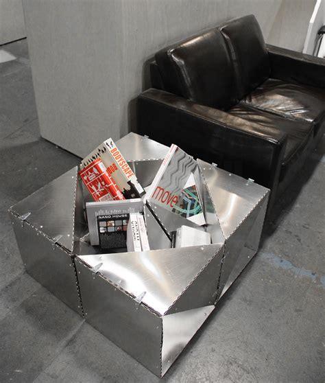 transformable furniture super cube transformable furniture with unpredictable