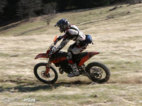2009 Ktm 250 Xc W 2009 Ktm 250 Xc W Photos Motorcycle Usa