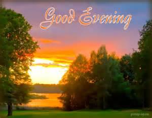 good evening free pics animated gifs greetings