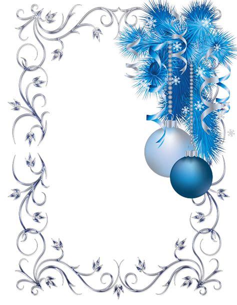 imagenes pin up navidad tarjeta de navidad con foto m 225 rgenes pinterest