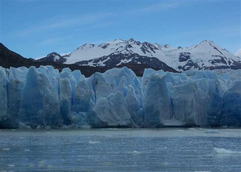 glacier grey sailing excursion chile audley travel