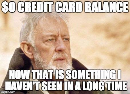 Personal Meme - make personal memes image memes at relatably com