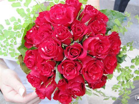 wallpaper bunga pernikahan 30 gambar desain karangan bunga nan indah si momot