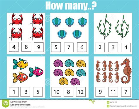 how many different colors are used to achieve meg ryans hair worksheet for children on addition need to paint