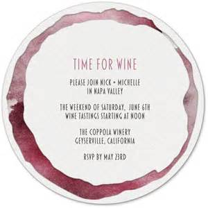 wine invitation template 12 best images about wine invitations on