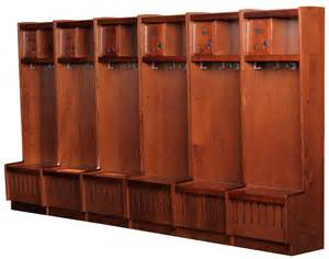 lockers for room open wood lockers wood lockers for athletic locker rooms